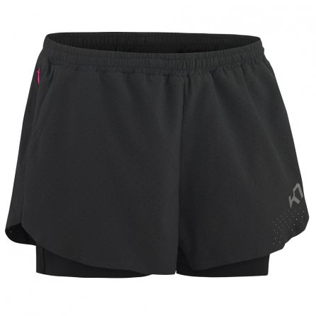 Kari Traa Marika Running Short (Women's) - Black