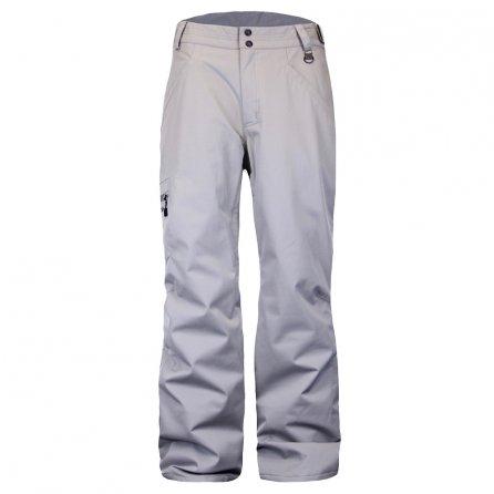 Boulder Gear Front Range Ski Pant (Men's) -
