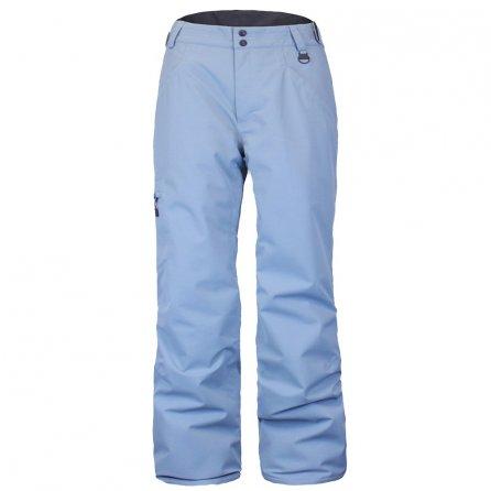 Boulder Gear Front Range Ski Pant (Men's) - Leisure Blue