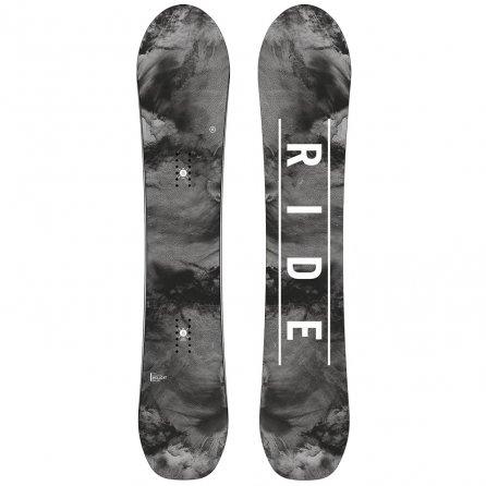 Ride Hellcat Snowboard (Women's) - 154