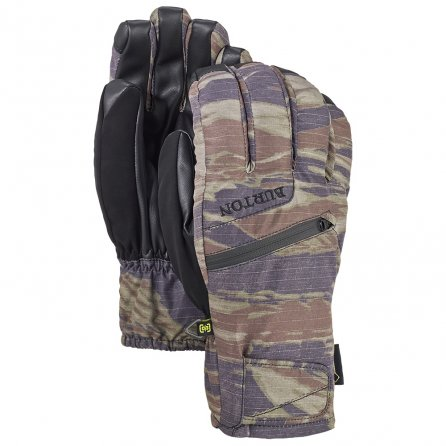 Burton Gore-Tex Under Glove (Men's) -