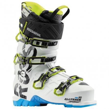 Rossignol Alltrack Pro 110 Ski Boot (Men's) - White