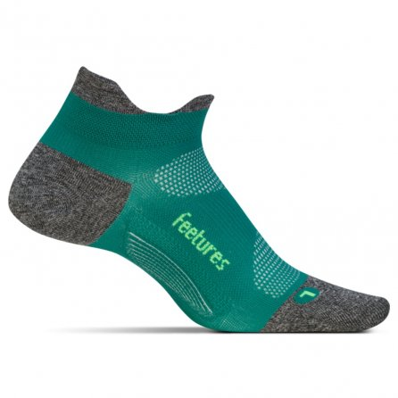 Feetures Elite Ultra Light Running Socks (Men's) - Rio