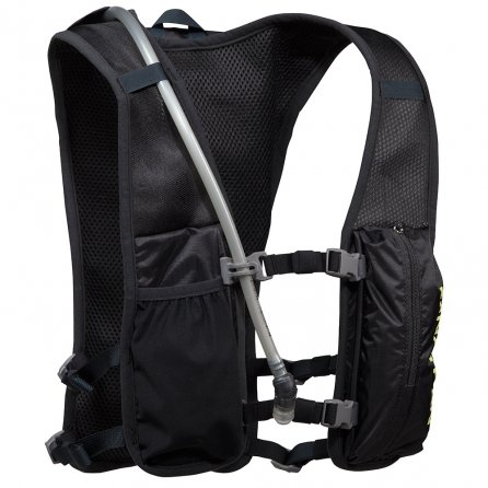 Nathan QuickStart 4L Race Vest  - Black