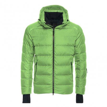 Bogner Fire + Ice Lasse-D Down Ski Jacket (Men's) - Apple