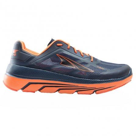 Altra Duo Running Shoe (Men's) - Orange