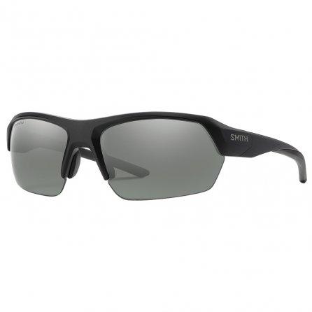 Smith Tempo Sunglasses -