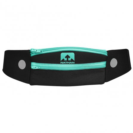 Nathan 5K Running Belt -