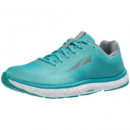 Altra Escalante 1.5 Running Shoe (Women's) - Grey/Green