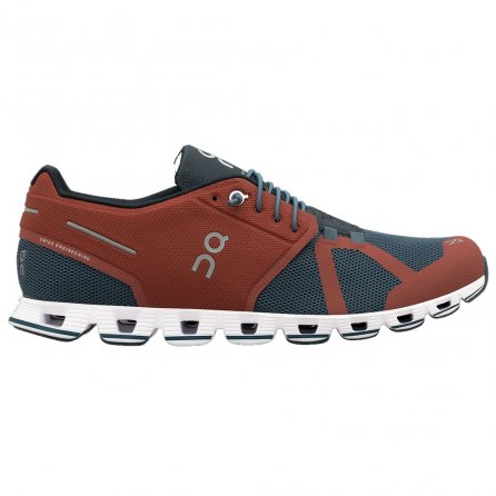 On Cloud II Running Shoe (Men's) -