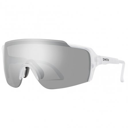 Smith Flywheel Sunglasses -