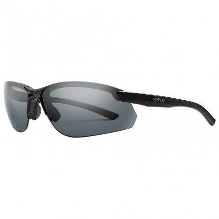 Smith Parallel Max 2 Sunglasses - Black