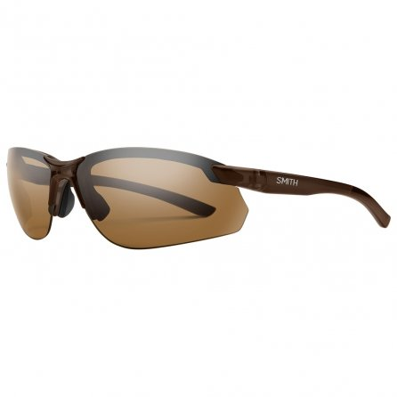 Smith Parallel Max 2 Sunglasses - Brown