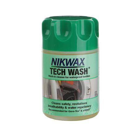 Nikwax Tech Wash for Waterproof Garments -