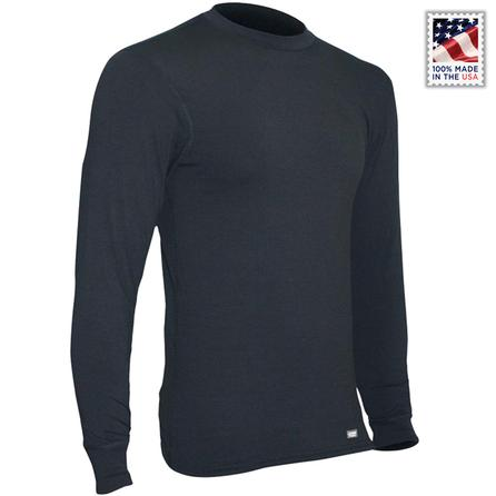 Polarmax Crew Baselayer Top (Men's) -