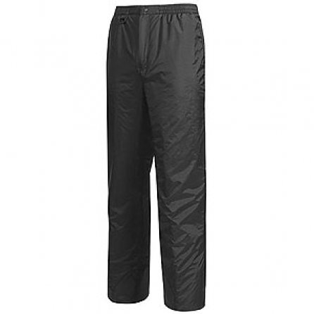 Rawik Men's Ridge Ski Pant -