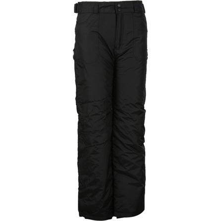 Rawik Summit Ski Pants (Men's) -