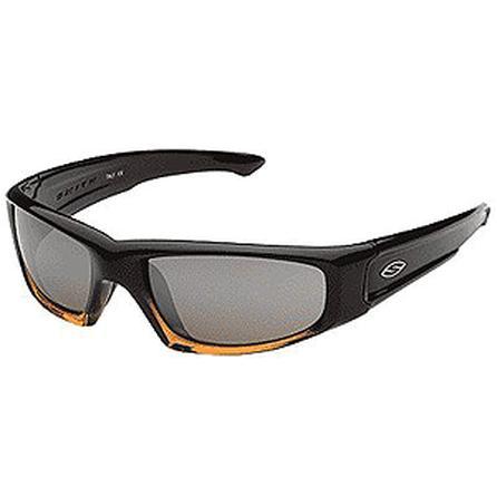 Smith Hudson Sunglasses -