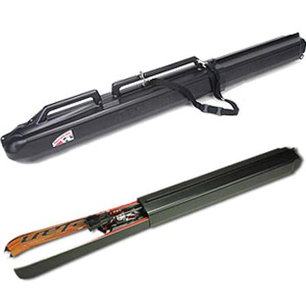 Sportube Series 1 Ski Tube -