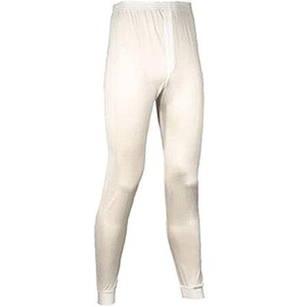 Terramar EC2 Baselayer Bottoms (Men's) -