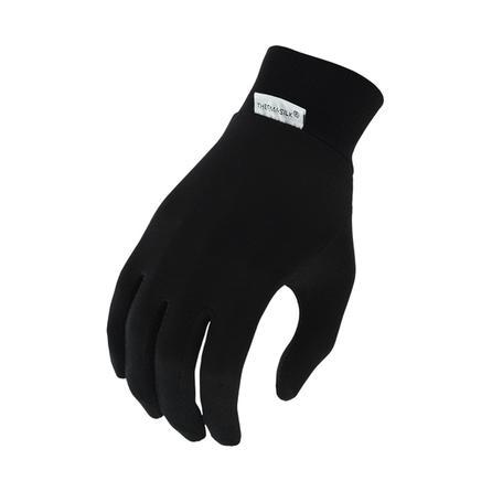 Terramar Glove Liner (Unisex) -