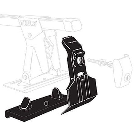 Thule Fit Kit 2131 Car Racks -