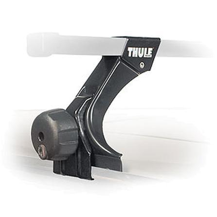 Thule Gutter Foot Low Car Racks -