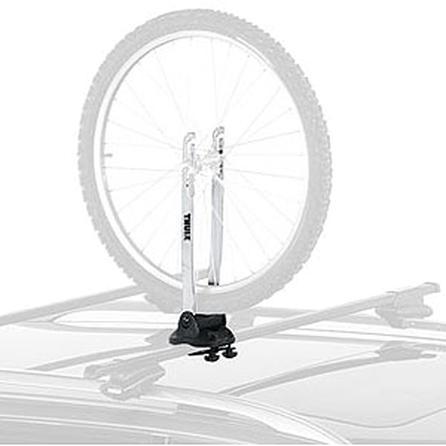 Thule ADJ Wheel Fork -