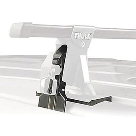 THULE FIT KIT 83 -