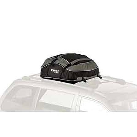 Thule Quest Cargo Bag  -