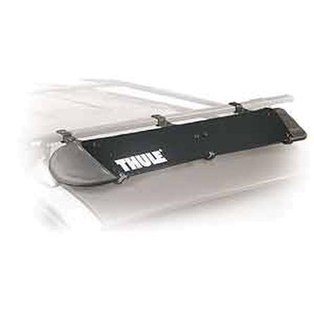 Thule 32 in Fairing Car Racks -