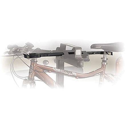 Thule Bike Frame Adapter  -