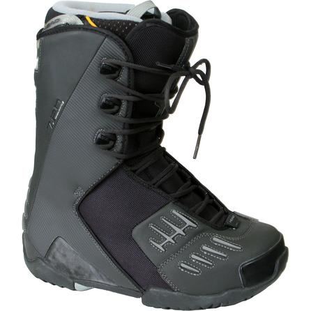 Head 720 Snowboard Boots (Men's) -