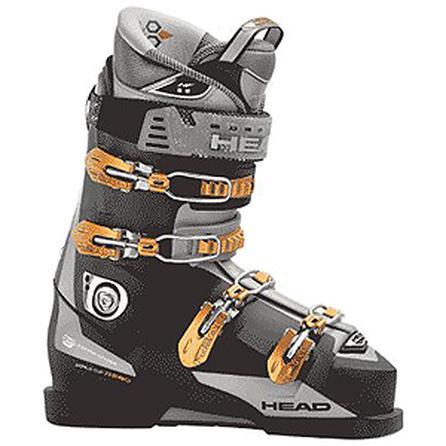 Head RS 80 Ski Boots (Men's) -