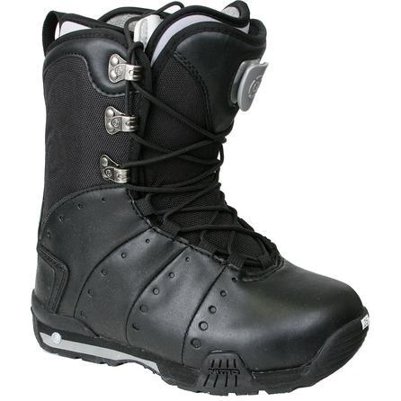 Nitro Echo LDS Snowboard Boots (Women's) -