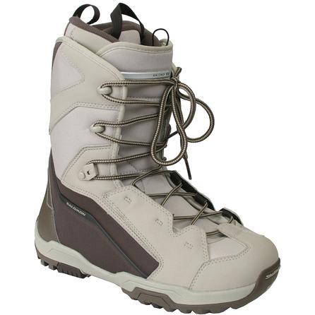 Salomon Diadem GR Snowboard Boots (Women's) -