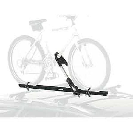 Thule Big Mouth Bike Rack -