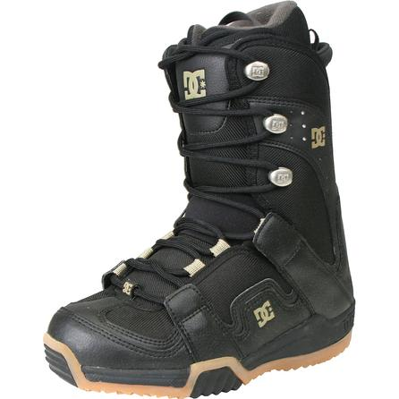 DC Phase Snowboard Boots (Women's) -
