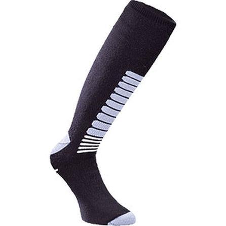 Euro Socks Ski Zone Socks (Unisex) -