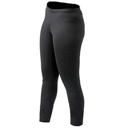 Marker Power Tight Thermal Bottom (Women's) -