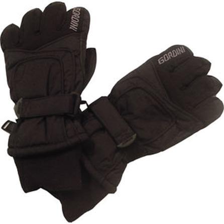 Gordini Smu Aquabloc Gloves (Women's) -