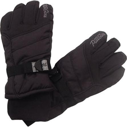 Gordini Smu Aquabloc Gloves (Men's) -