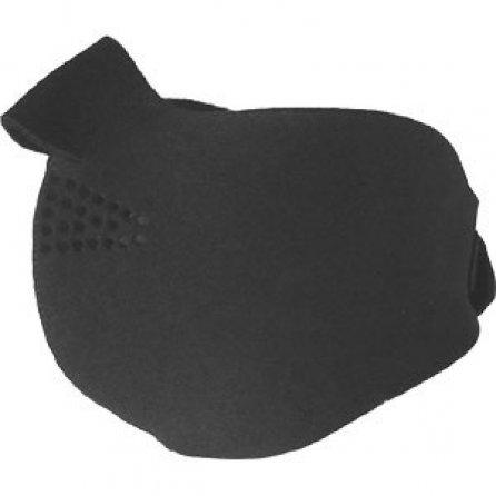 Seirus Comfort Facemask -