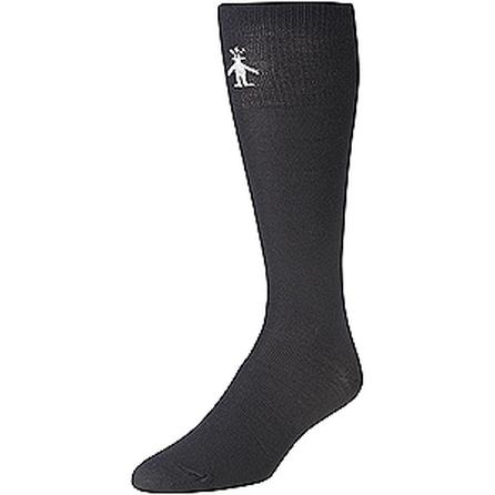Smart Wool Ski Ultra Light Socks -