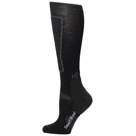 Smart Wool Ski Racer Socks -