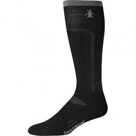 Smart Wool Ski Light Cusion Socks -