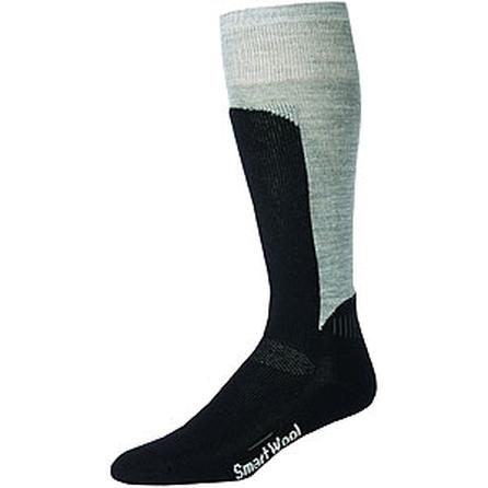 Smart Wool Ski Medium Cush Socks -