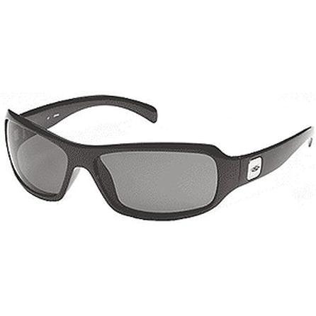 Smith Method Sunglasses -