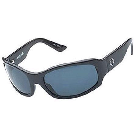 Spy Mode Sunglasses -