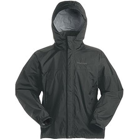 Marmot Precip Jacket Men's -